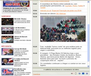blogue-directo-barack-obama
